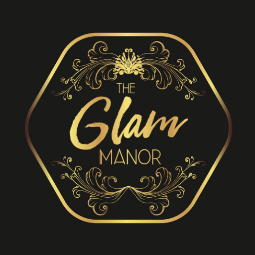The Glam Manor